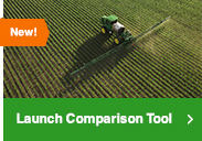 Launch Compare Tool